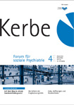 Kerbe Cover
